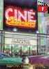 Cine Chansons Vol.1