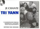Tri Yann : Je Chante Tri Yann