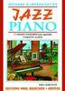 Jazz Piano Methode d
