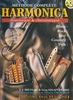 Première méthode d'Harmonica diatonique et chromatique