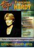Top Hardy (Hardy, Francoise)