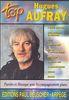 Aufray, Hugues : Top Aufray
