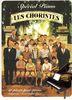 Les Choristes Spécial piano (Coulais, Bruno)