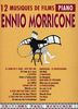Musique de Films (Morricone, Ennio)