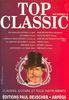 Top Classic N°2