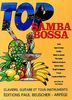 Compilation : Top Samba Bossa