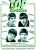 Beatles : Top Beatles