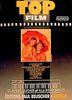 Compilation : Top Films N° 4