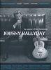 Hallyday, Johnny : Le Coeur d