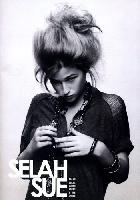 Sue, Selah : Selah Sue