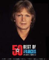 Claude François : Best Of 50 Chansons