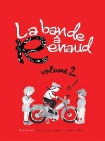 La bande à Renaud Vol.2
