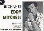 Mitchell, Eddy : Je Chante Mitchell
