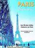 Paris, Ses Chansons
