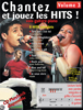 Chantez et jouez les hits volume 3