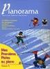 Pianorama - Volume A : Mes premières pistes