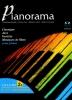 PIANO Etudes : Livres de partitions de musique