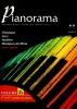 Pianorama - Volume 3A