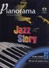 Pianorama - Hors Série Volume 2 / Jazz Story