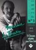 Spécial Piano : 10 chansons françaises dans de vraies transcriptions pour piano (Le Forestier, Maxime)