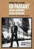 Sache que je, On ira (Goldman, Jean Jacques)