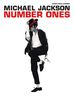 Jackson, Mickael : Number Ones