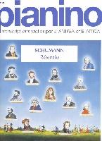 Schumann, Robert : Rêverie