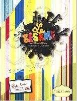Rimbert, Richard : Le Sésame (Cahier de Textes et Agenda des Musiciens)