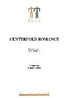 Daho, Etienne : Centerfold Romance