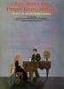 Joies du piano romantique - Livre 1
