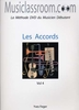 Feger, Yves : Les Accords