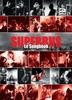 Superbus: Best Of