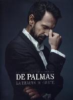 De Palmas : La Beauté du Geste