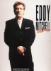 Best of Eddy Mitchell