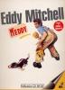 Mr Eddy (Eddy Mitchell)