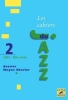Les cahiers du Jazz 2 : Wayne Shorter
