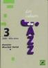 Les cahiers du Jazz 3 : Martial Solal