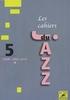 Compilation : Les Cahiers du Jazz Volume 5 - Nouvelle Série