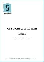 Miossec : Une Fortune De Mer