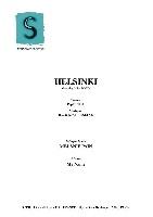 Pain, Mélanie : Helsinki Feat. Julien Doré