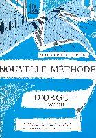 Pierront, Noëlie / Bonfils, Jean : Nouvelle Méthode d