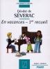 En vacances - 1er recueil (De Séverac, Déodat)