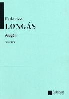 Longas, Federico : Aragón