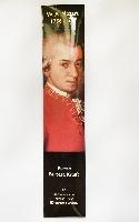 Lot de 10 Ancens Mozart - Opium
