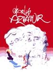 Aznavour 2000 (Aznavour, Charles)