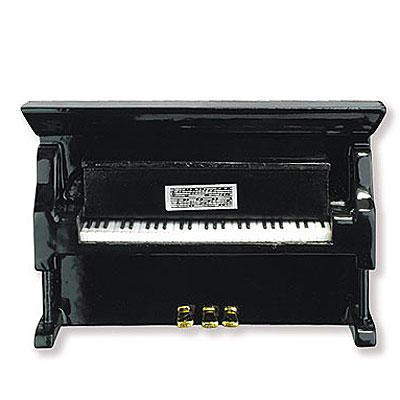 Piano Miniature Magnétique