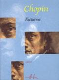 Chopin, Frédéric : Nocturnes (recueil)