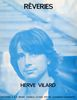 Hervé Vilard : Reveries