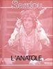 Michel Sardou : Anatole (L )