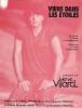 Vilard, Hervé : Viens Dans Les Étoiles'